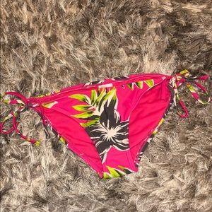 Xhilaration bikini bottom